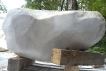 marmor-im-krastal