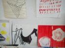 zeichnungen-1-aus-dem-dmr-2012